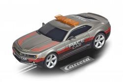CRR20027632CARRERAChevrolet Camaro Pace Car