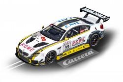 """CRR20030871CARRERABMW M6 GT3 """"Rowe Racing No.99"""""""