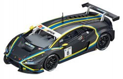 """CRR20030872CARRERALamborghini Huracán GT3 """"Vincenzo Sospiri Racing"""