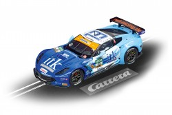 "CRR20030874CARRERAChevrolet Corvette C7.R ""RWT-Racing"
