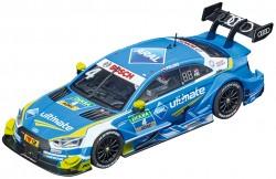 """CRR20030880CARRERAAudi RS 5 DTM """"R.Frijns"""