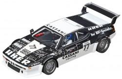 """CRR20030886CARRERABMW M1 Procar """"Cassani Racing No.77"""""""