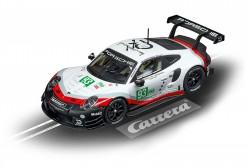"""CRR20030890CARRERAPorsche 911 RSR """"Porsche GT Team"""