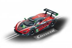 """CRR20030893CARRERAMcLaren 720S GT3 """"Compass Racing No.76"""""""