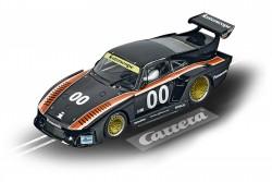 """CRR20030899CARRERAPorsche Kremer 935 K3 """"Interscope Racing"""