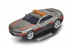 CRR20030932CARRERAChevrolet Camaro Pace Car