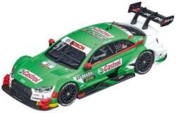 """CRR20030936CARRERAAudi RS 5 DTM """"N.Müller"""