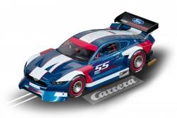 "CRR20030940CARRERAFord Mustang GTY ""No.55"