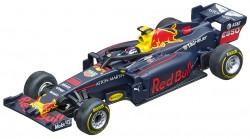 "CRR20041417CARRERARed Bull Racing RB14 ""M.Verstappen"