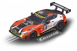 """CRR20041423CARRERAMercedes-AMG GT3 """"Team AKKA-ASP"""