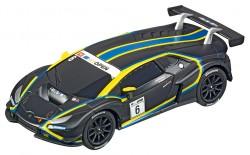 "CRR20041425CARRERA2015 Lamborghini Huracán GT3 ""Vincenzo Sospiri Racing"