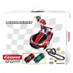 CRR20062472CARRERAMario Kart - Wild Wings - Mario vs. Luigi - m. 4