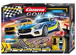 CRR20062494CARRERAGO!!! - Super Pursuit