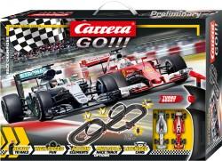 CRR20062507CARRERARace Champions - Vettel vs Hamilton - m. 5