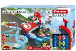 CRR20063036CARRERANintendo Mario Kart? - Royal Raceway