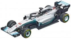 """CRR20064128CARRERAMercedes-AMG F1 W09 EQ Power+ """"L. Hamilton"""