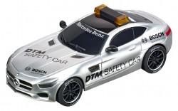 """CRR20064134CARRERAMercedes-AMG GT """"DTM Safety Car"""