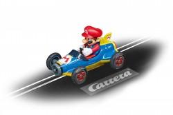 CRR20064148CARRERANintendo Mario Kart 8 - Mach 8 - Mario