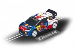 "CRR20064155CARRERACitroen DS3 WRC ""Citroen WRT"