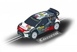 "CRR20064156CARRERACitroen DS3 WRC ""Citroen WRT"