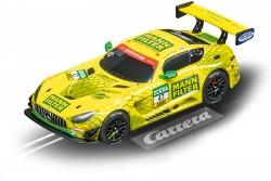 """CRR20064169CARRERAMercedes-AMG GT3 """"MANN-FILTER Team HTP"""