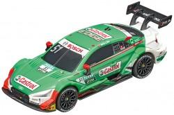 """CRR20064172CARRERAAudi RS 5 DTM """"N.Müller"""
