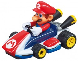 CRR20065002CARRERANintendo Mario Kart? - Mario