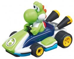 CRR20065003CARRERANintendo Mario Kart? - Yoshi