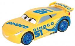 CRR20065011CARRERADisney·Pixar Cars - Dinoco Cruz