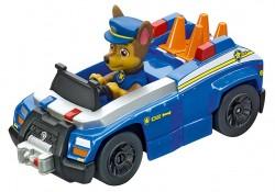 CRR20065023CARRERAPaw Patrol - Chas