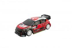 MMO63536MONDO MOTORS1/24 Citroen C3 WRC