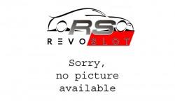 RVSRS0029BREVOSLOTToyota Supra White Kit - Type B