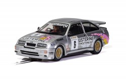 SCTC4146SCALEXTRICFord Sierra RS500 - Graham Goode Racing