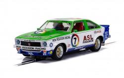 SCTC4158SCALEXTRICHolden A9x Torana - ATCC 1979 - Bob Morris