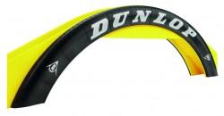 """SCTC8332SCALEXTRICPonte """"Dunlop"""