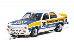 SCTH4019SCALEXTRICHolden Torana - ATCC 1977 - Peter Brock - SUPERSLOT